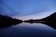 日光国立公園